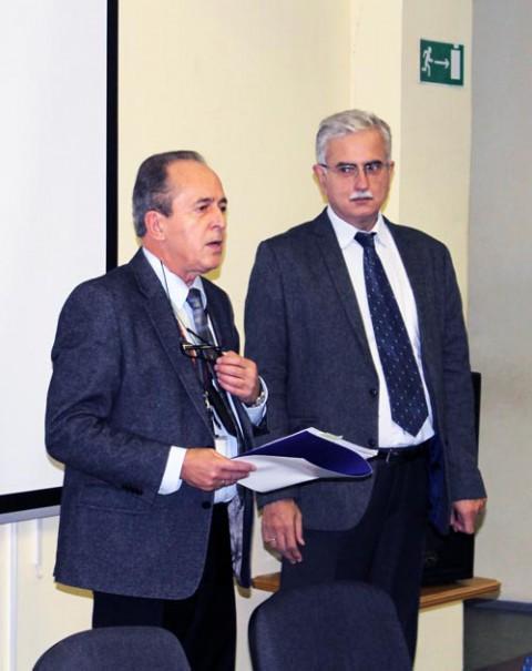Konferencja_17_wrzesnia_konsulat_12