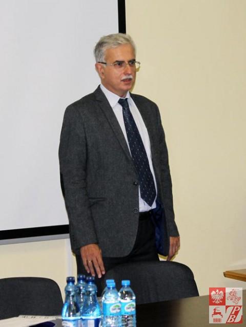 Konferencja_17_wrzesnia_konsulat_13