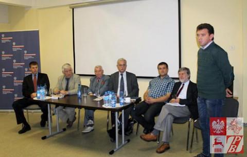 Konferencja_17_wrzesnia_konsulat_2