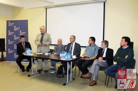 Konferencja_17_wrzesnia_konsulat_6