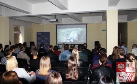 Konferencja_17_wrzesnia_konsulat_7
