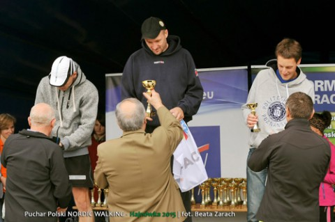 Puchar_Polski_Hajnowka