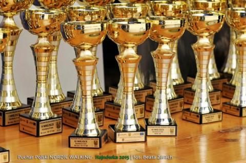 Puchar_Polski_Hajnowka_05