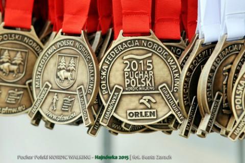 Puchar_Polski_Hajnowka_06