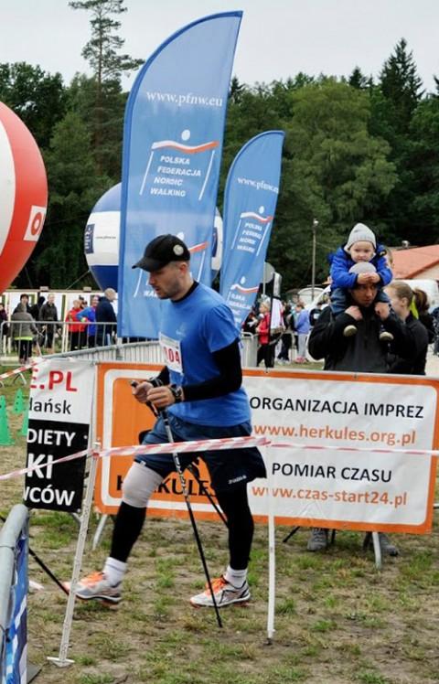 Puchar_Polski_Hajnowka_09