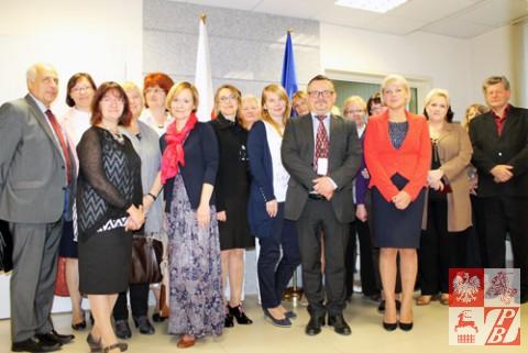 Spotkanie_z_nauczycielami_w_Minsku