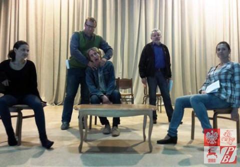 Teatr_Minsk_1