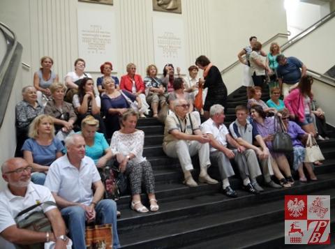 muzeum_emigracji w Gdyni (3)