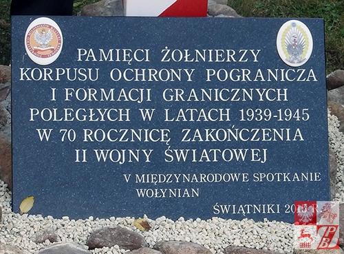 odsloniecie_Pomnika_Narodow_tablica