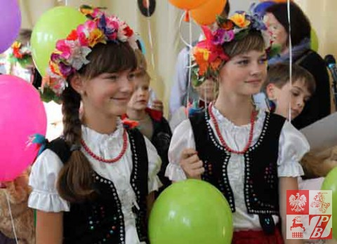 Festiwal_Kolorowe_Nutki
