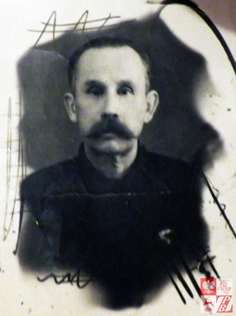 Jozef_Matusiewicz
