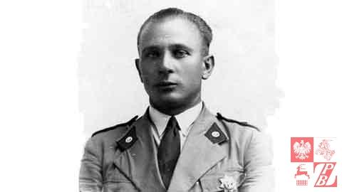 Jozef_Pulawski (38)