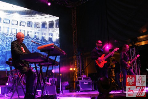 Koncert_Lombardu_02