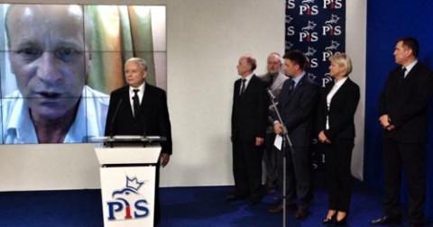 Konferencja_PIS