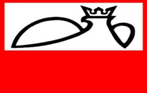 Logo_Wspolnota_Polska