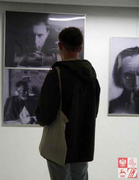 Minsk_wystawa_Witkacego_06