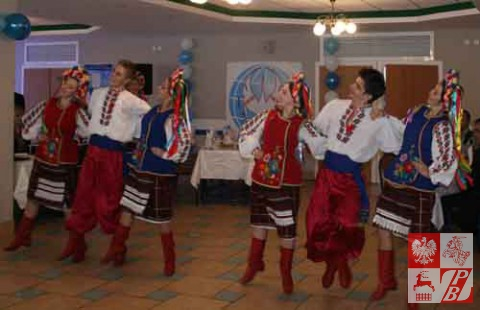Molodeczno_Zespol_Tanca_Ludowego_Sambor_Ukraina