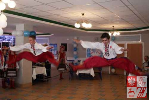 Molodeczno_Zespol_Tanca_Ludowego_Sambor_Ukraina_01