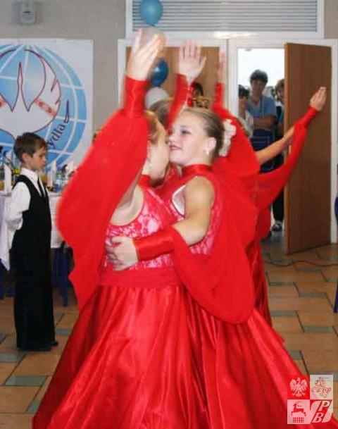 Molodeczno_Zespol_Tanca_Towarzyskiego_Orchidea_Sambor_Ukraina_01