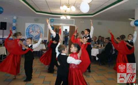 Molodeczno_Zespol_Tanca_Towarzyskiego_Orchidea_Sambor_Ukraina_02