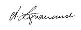 podpis_kpt_Giedronowicza