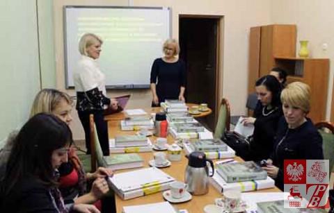 Bialystok_Wyniki_konkursu_nauczycieli_Uniwersytet_03