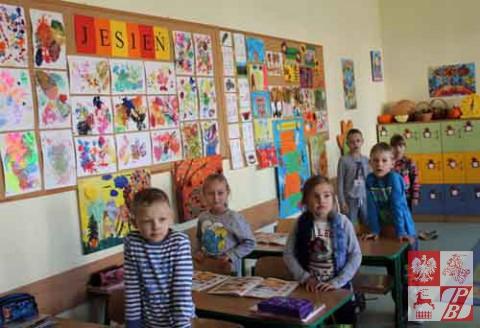 Bialystok_Wyniki_konkursu_nauczycieli_szkola_011