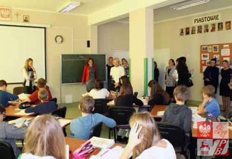 Bialystok_Wyniki_konkursu_nauczycieli_szkola_012