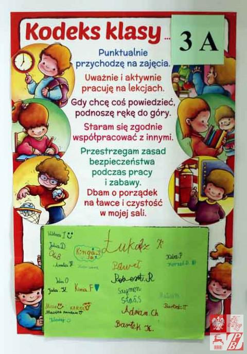 Bialystok_Wyniki_konkursu_nauczycieli_szkola_08