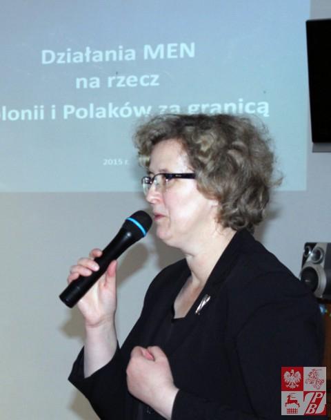 Forum_Oswiaty_Polskiej_Grzegorz_Sierikow