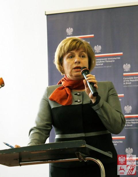 Forum_Oswiaty_Polskiej_Jaroszewicz
