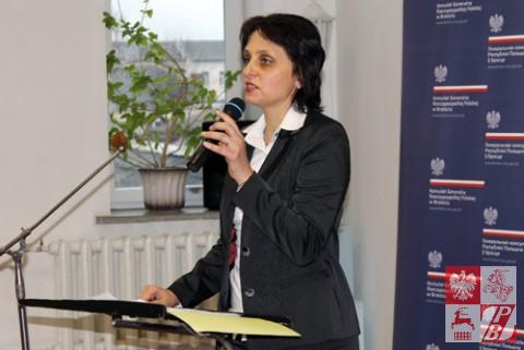 Forum_Oswiaty_Polskiej_Karzowa
