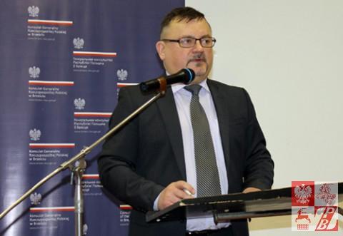Forum_Oswiaty_Polskiej_Pedzich