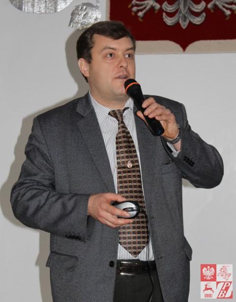 Forum_Oswiaty_Polskiej_Sierikow