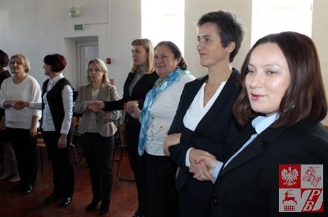 Forum_Oswiaty_Polskiej_warsztaty_05