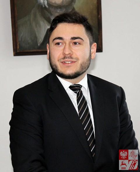 Kresy_2015_konsul_Zielinski