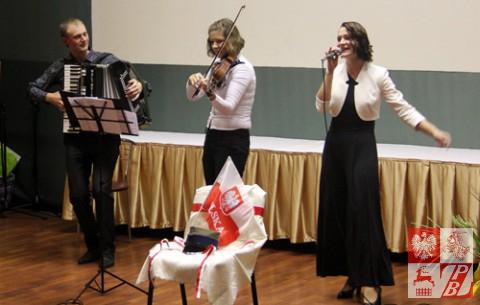 Minsk_Koncert_Dzien_Niepodleglosci_010