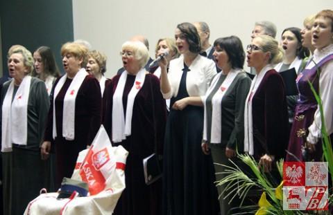 Minsk_Koncert_Dzien_Niepodleglosci_07