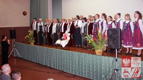 Minsk_Koncert_Dzien_Niepodleglosci_08
