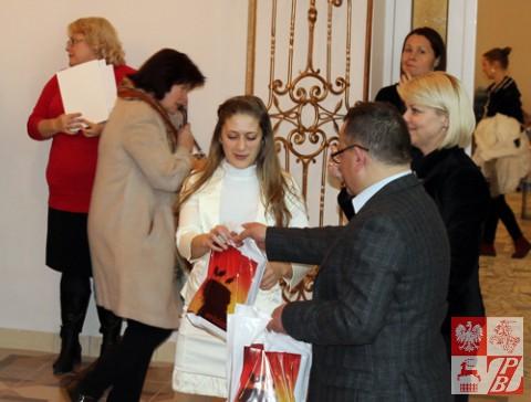 Minsk_Przeglad_Inscenizacji_01