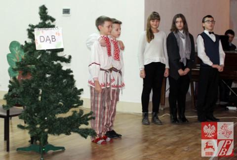 Minsk_Przeglad_Inscenizacji_011