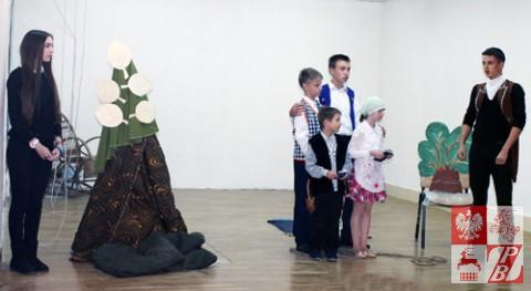 Minsk_Przeglad_Inscenizacji_014