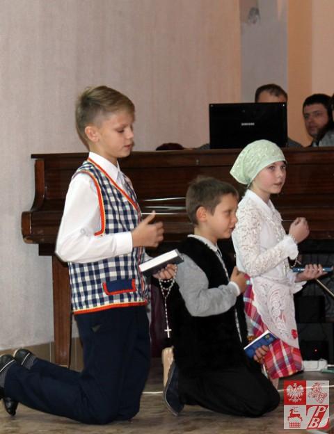 Minsk_Przeglad_Inscenizacji_016