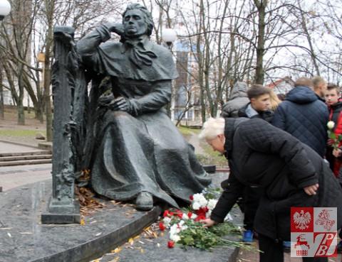 Minsk_Przeglad_Inscenizacji_026