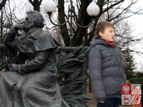 Minsk_Przeglad_Inscenizacji_030