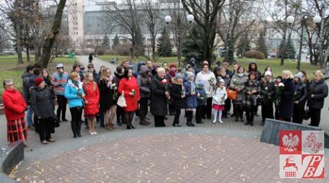 Minsk_Przeglad_Inscenizacji_035