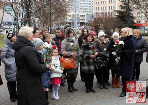 Minsk_Przeglad_Inscenizacji_036