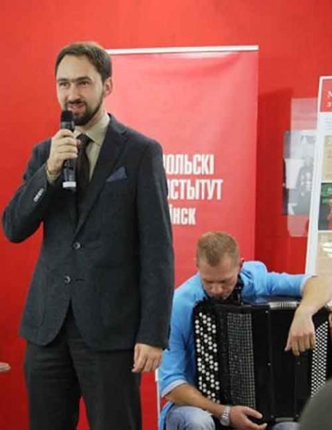 Minsk_miesiac_polskiej_literatury_02