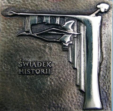 Odznaka_Honorowa_Swiadek_Historii_str