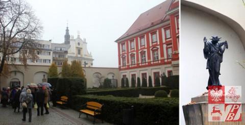 Wroclaw_wycieczka